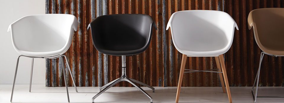 office-chairs2